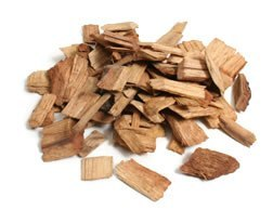 wood_chips_hickory.jpg